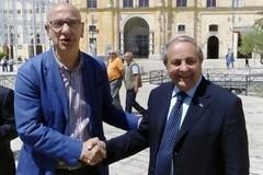 De Ruggieri commenta l'elezione di Adduce a presidente della Fondazione