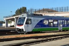 Treno FAL investe una persona: stop alla circolazione ferroviaria su tratta Altamura - Toritto