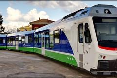 Trasporto pubblico locale, i servizi tornano a regime