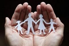 Chi sono il Papà, Mamma e Nonno dell'anno?