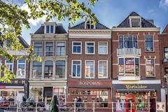 """Leeuwarden-Fryslân e Matera2019 organizzano la """"Giornata europea del vicinato"""""""