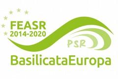 PSR 2014-2020: Primo Insediamento