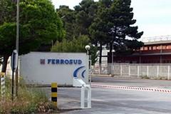 Ferrosud, l'azienda fa appello all'unità