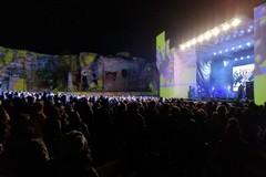 """Bardi: """"Fondazione Matera2019 andrà avanti, da ridurre numero persone"""""""