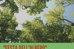 Il Comune mette a dimora 860 nuovi alberi