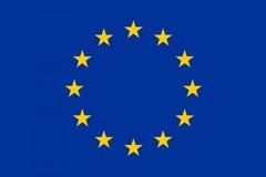 """Confapi: """"Mettere imprese al centro del voto dell'UE"""""""