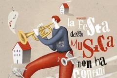Festa della Musica a Matera