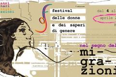 """Il """"Festival delle donne e dei saperi di genere 2018"""" fa tappa a Matera per il 3° anno consecutivo"""