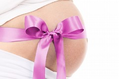 All'Ospedale di Matera arriva il test gratuito di screening prenatale
