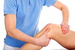 L'Adiconsum preme per il servizio di Fisioterapia nel Materano