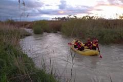 Bambino morto nel fiume, oggi l'autopsia: un atto dovuto