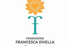 Fondazione Francesca Divella, la parola d'ordine è prevenzione