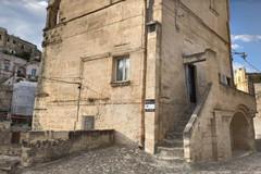 Cambiano i vertici della Fondazione Matera-Basilicata 2019