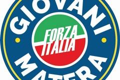 Forza Italia Giovani, ufficializzato coordinamento cittadino