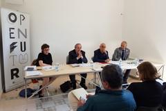 Matera2019 e opere pubbliche, tornano i ministri Lezzi e Bonisoli