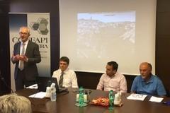 Matera 2019, il coinvolgimento delle imprese locali