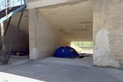 Bruna, gli ambulanti declinano l'invito dell'Amministrazione