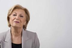 Dimissioni assessore Poli Bortone: un'occasione persa per la città