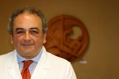 La Fondazione Francesca Divella ospita il Professor Michele Maio