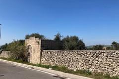 Nuovo parco urbano Matera intitolato a Teresa Vezzoso
