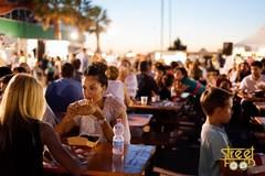 Il prossimo fine settimana a Matera arriva il Festival dello Street Food