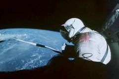 """Il 18 luglio """"Apollo Soundtrack"""": si celebrano i 50 anni dell'uomo sulla Luna"""