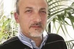 """""""La biblioteca provinciale di Matera non chiuderà"""""""