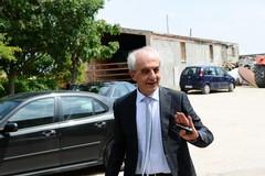 La Confapi ricorda il direttore Franco Stella