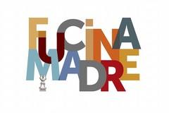 Fucina Madre, Confapi e CNA sollecitano la seconda edizione
