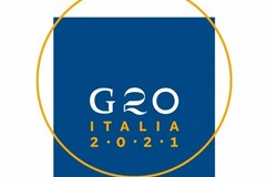 Bennardi si autodelega per il G20