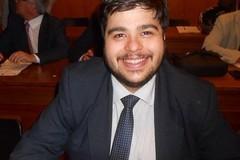Richiesta di dimissioni all'assessore Liantonio