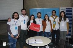 Generazione Lucana, lettera aperta per il prossimo voto