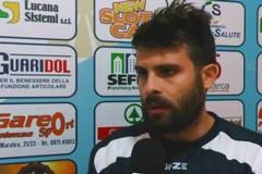 Calcio a 5: il Real Team Matera nel girone F della serie B