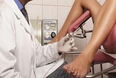 Finto ginecologo colpisce ancora