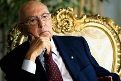 Presidente della Repubblica, scelti i 3 grandi elettori lucani