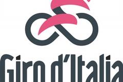 Ciclismo: a Matera sopralluoghi per Giro d'Italia