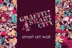 Graffiti for Smart City: la start up innovativa materana presenta il suo progetto in Norvegia
