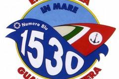"""Rospi (M5S): """"Basta morti per annegamento"""""""
