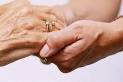 Un numero verde per anziani e persone in difficoltà