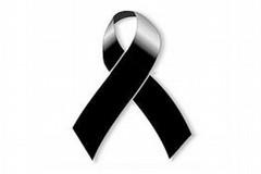 Lutto nel mondo della cultura, morto Augusto Viggiano