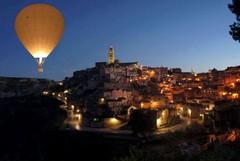 Turismo: Regione stanzia due milioni di euro per eventi