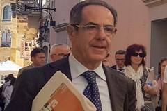 Santochirico: «Restituire attenzione ai Sassi»