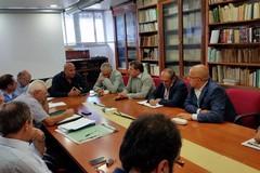 Psr Basilicata 2014-2020, a marzo saranno emanati i primi bandi