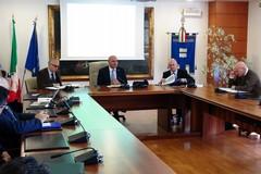 Regione Basilicata, presentato il Programma di sviluppo rurale 2014-2020