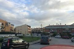 I punti dolenti della sanità e della pianificazione urbanistica
