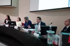 """Presentato il bando """"Matera 2019: l'open future delle imprese italiane"""""""