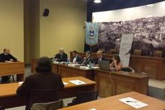 Approda a Matera la proposta di legge sul nuovo statuto regionale