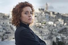 Imma Tataranni: 5 milioni di spettatori per la prima puntata della fiction materana