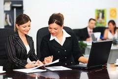Basilicata, in crescita l'imprenditoria femminile