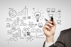 Premi e servizi alle migliori idee di progetti imprenditoriali innovativi
